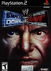 Smackdown vs Raw.jpg