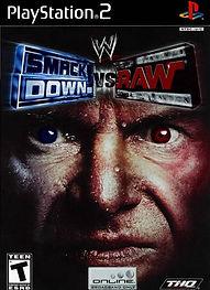 Smackdown vs Raw.jpg