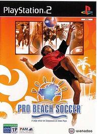 Pro Beach Soccer.jpg