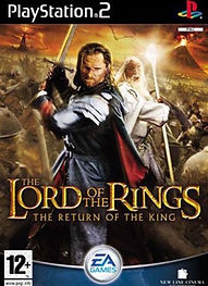 Lord of the Rings - Return of the King.j
