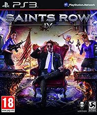 Saints Row IV.jpg