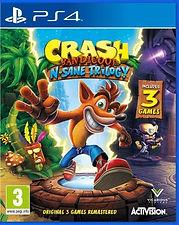 Crash Bandicoot N. Sane Trilogy.jpg