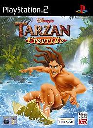 Tarzan Freeride.jpg