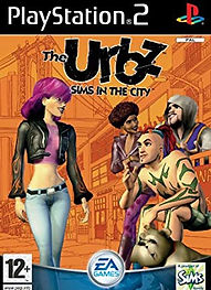 The Urbz - Sims in the City.jpg