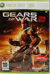 Gears of War 2.jpg