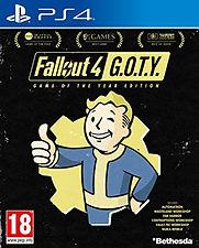 Fallout 4 Goty.jpg