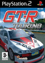 GT-R Touring.jpg