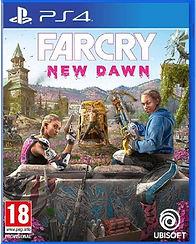 Far Cry New Dawn.jpg