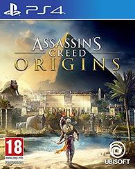 Assassin's Creed Origins.jpg