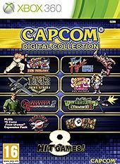 Capcom Digital Collection.jpg