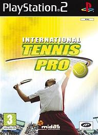 International Tennis Pro.jpg
