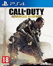 Call Of Duty Advanced Warfare.jpg
