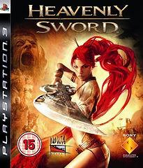 Heavenly Sword.jpg