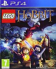 LEGO - O Hobbit.jpg