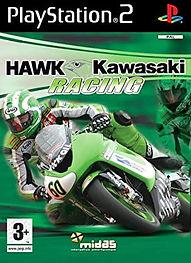 Hawk Kawasaki Racing.jpg