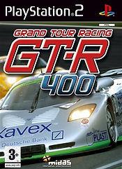 GTR 400.jpg