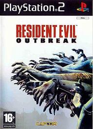 Resident Evil Outbreak.jpg