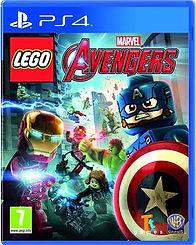 Lego Marvel Avengers.jpg
