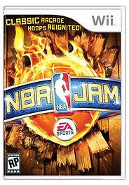 NBA Jam.jpg