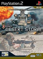 Conflict Desert Storm.jpg