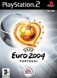UEFA - Euro 2004.jpg