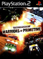 Motorsiege - Warriors Of Primetime.jpg