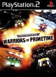 Motorsiege - Warriors Of Primetime.jpg