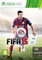 Fifa 15.jpg
