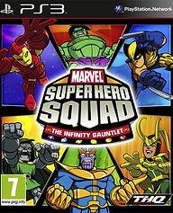 marvel super hero squad.jpg