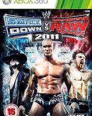 WWE SmackDown Vs Raw 2011.jpg