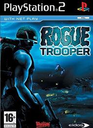 Rogue Trooper.jpg