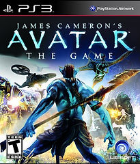 Avatar The Game.jpg