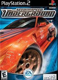 Need For Speed Underground.jpg