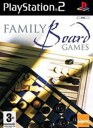 Family Board Games.jpg