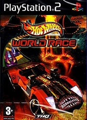 Hot Wheels World Race.jpg
