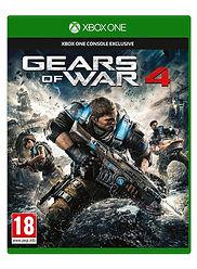 Gears Of War 4.jpg