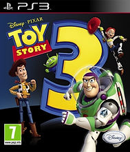 Toy Story 3 - The Game.jpg