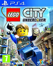 Lego City - Undercover.jpg