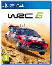 WRC 6 (World Rally Championship).jpg