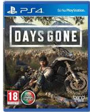 Days Gone.jpg
