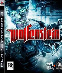 Wolfenstein.jpg