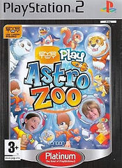 Eye toy Play Astro Zoo.jpg