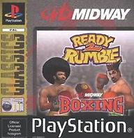 Ready 2 Rumble.jpg