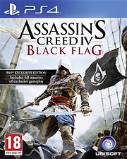assassin's creed black flag.jpg