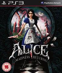 Alice - Madness Returns.jpg