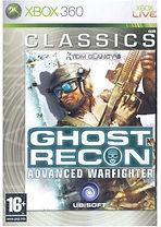 Ghost Recon Advanced Warfigher.jpg