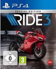Ride 3.jpg