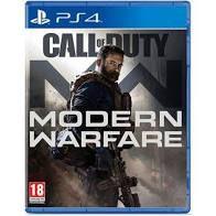 Call of Duty - Modern Warfare.jpg