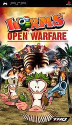 Worms Open Warfare.jpg