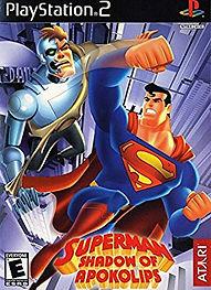 Superman - Shadow of Apokolips.jpg